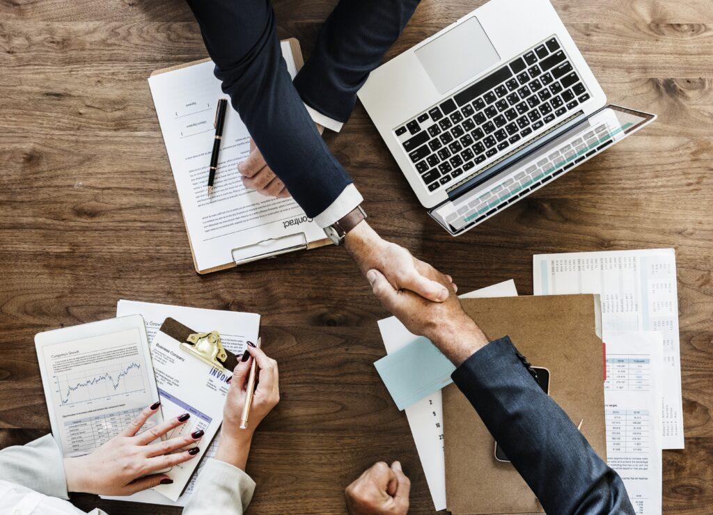 открытие IT-компании в Грузии