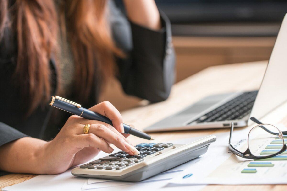 Удаленные бухгалтерские услуги в Грузии