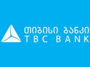 TBC Банк