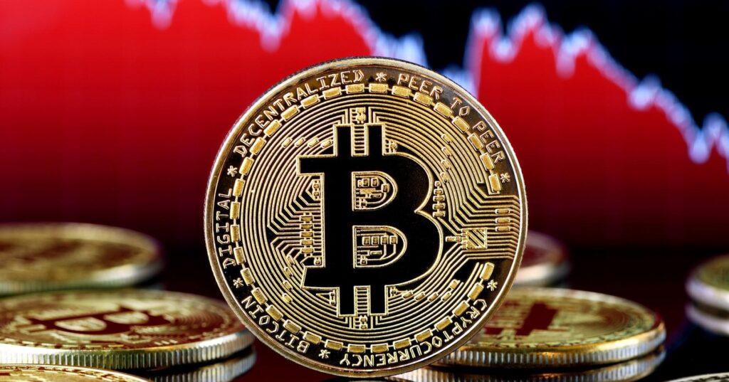 Налоги в сфере криптовалюты в Грузии
