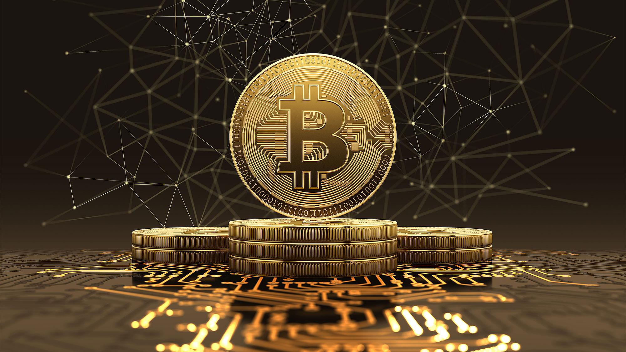Правила касающиеся криптовалюты в Грузии и других странах