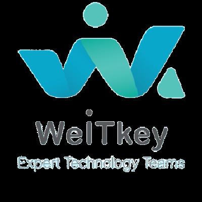 Weitkey